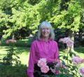 Maureen McDaniel class of '58