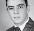 Daniel Smith class of '61