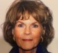 Ann Tucker class of '66