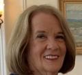 Gloria Flahive '64