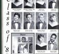 Colleen Kelly class of '87