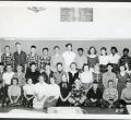 Rita Jannusch class of '63