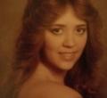 Sharee Aldridge '84
