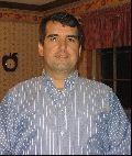 Jim Calder, class of 1983