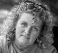 Janet Kincer '81