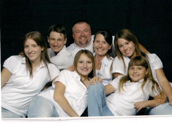 Massac County High School Classmates