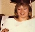 Michaela Oulvey class of '85