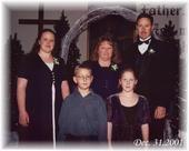 Newton Community High School Classmates