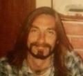 Jon Anderson '75