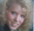 Dawn Willis (Faculty)