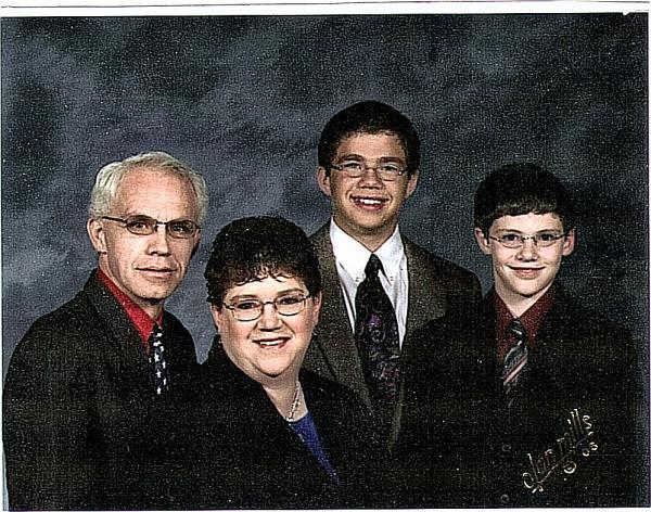 Ardmore High School Classmates