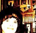 Sherry Matheny (Koutsoubos), class of 1975