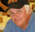 Tim Oelzen, class of 1975