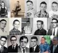 Seneca Township High School Profile Photos