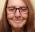 Judith Ann McCumsey class of '67