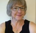 Marcie Deardorff class of '75