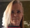 Cindy Savage class of '77