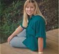 Crescent Valley High School Profile Photos