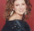 Mary Dennis '85