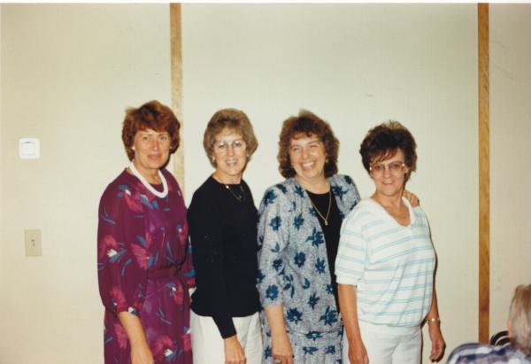Newport High School Classmates