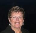 Carol Kelly class of '63