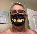 Paul Mccombs class of '80