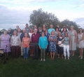 Cass City High School Reunion Photos