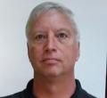 Jeff Snear, class of 1982