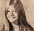Kimberly Meyer (Flint), class of 1978
