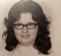 Renae Meyst '73
