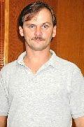 Brian Dibble, class of 1980