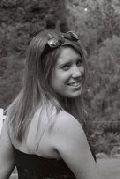 Anna Dukehart, class of 2004
