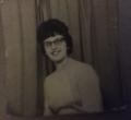 Naoma Carpenter '61