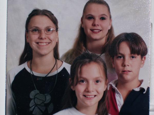 Dryden High School Classmates