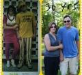 Gwinn High School Reunion Photos