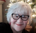 Kathy Kathy Webster (Kenton), class of 1971