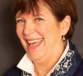 Margaret Payant class of '76