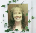 Tara Miller '83