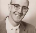 Robert Kyes '51