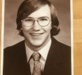 Rod Glitz class of '76