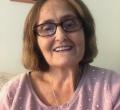 Gloria Cousins class of '74