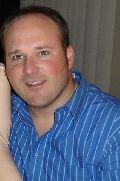 Todd Quillen, class of 1991