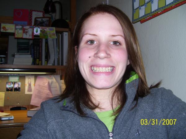 Pennfield High School Classmates