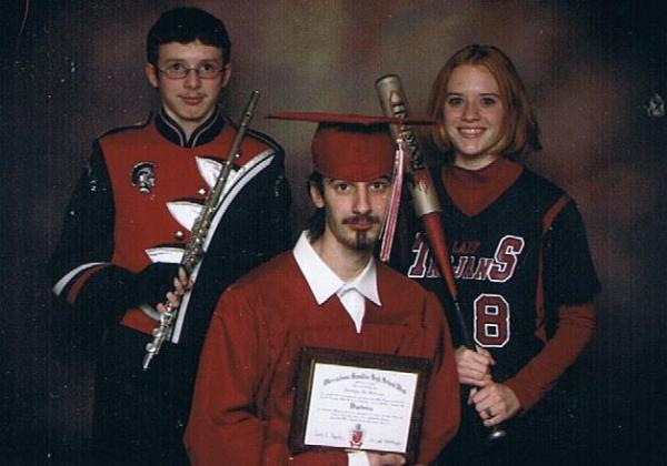Morristown-hamblen W. High School Classmates