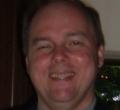 Scott Askegard '80