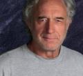 Harold Schneider '73