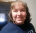 Julie Osgood '95