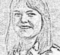 Diane Lindsey (Lancaster), class of 1980