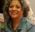 Teri Mendez '79