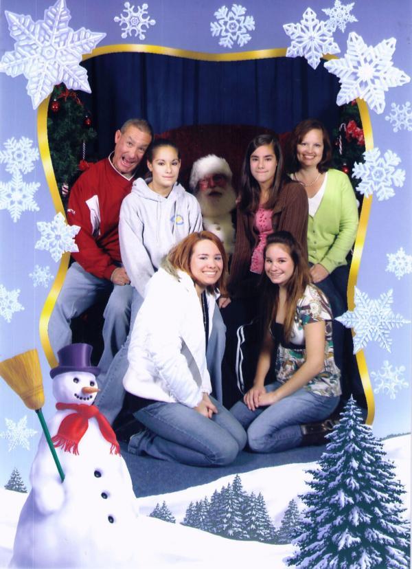 Eldorado High School Classmates